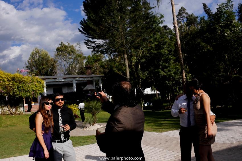VICKY & GABRIEL FOTOGRAFO DE BODAS QUITO WEDDING PHOTOGRAPHER QUITO BODAS QUITO BODA EN LA LOMITA_-82