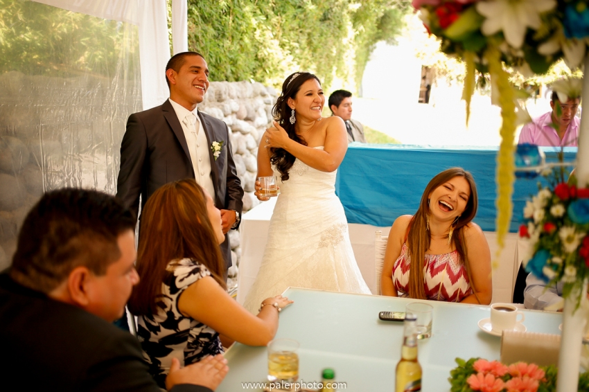 VICKY & GABRIEL FOTOGRAFO DE BODAS QUITO WEDDING PHOTOGRAPHER QUITO BODAS QUITO BODA EN LA LOMITA_-83