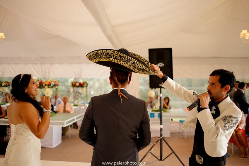 VICKY & GABRIEL FOTOGRAFO DE BODAS QUITO WEDDING PHOTOGRAPHER QUITO BODAS QUITO BODA EN LA LOMITA_-87