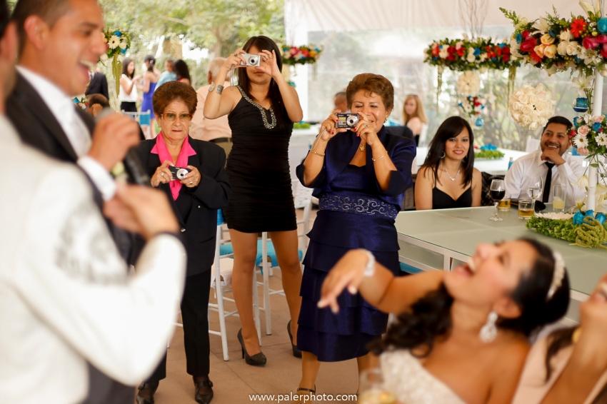 VICKY & GABRIEL FOTOGRAFO DE BODAS QUITO WEDDING PHOTOGRAPHER QUITO BODAS QUITO BODA EN LA LOMITA_-90