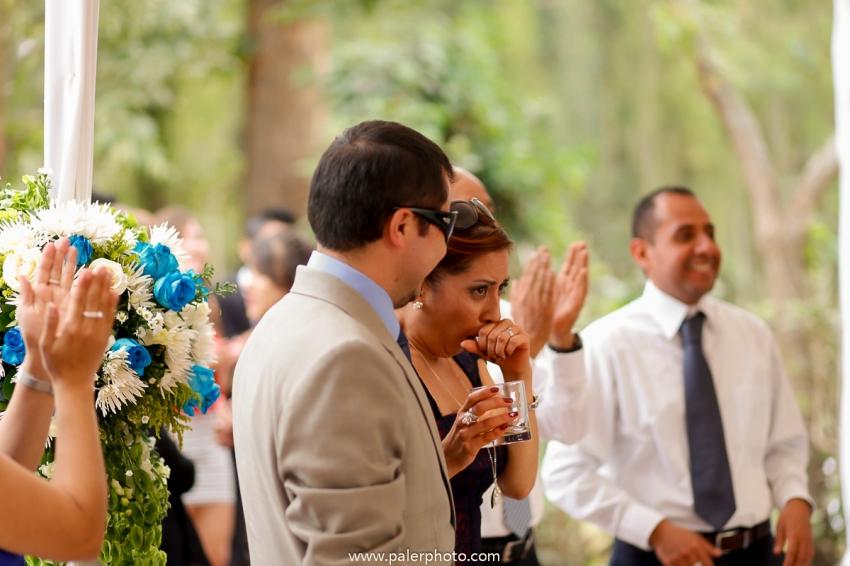 VICKY & GABRIEL FOTOGRAFO DE BODAS QUITO WEDDING PHOTOGRAPHER QUITO BODAS QUITO BODA EN LA LOMITA_-93