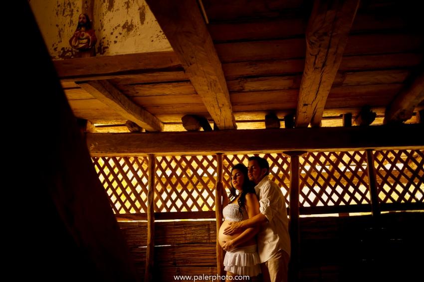FOTOGRAFIA DE EMBARAZADAS PALERMO FOTOGRAFO MANTA ECUADOR-4