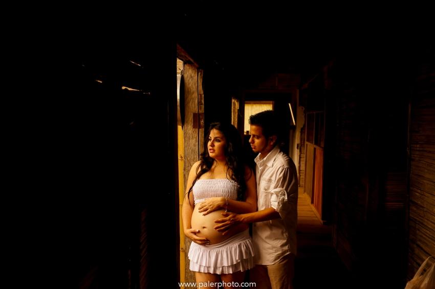 FOTOGRAFIA DE EMBARAZADAS PALERMO FOTOGRAFO MANTA ECUADOR-9