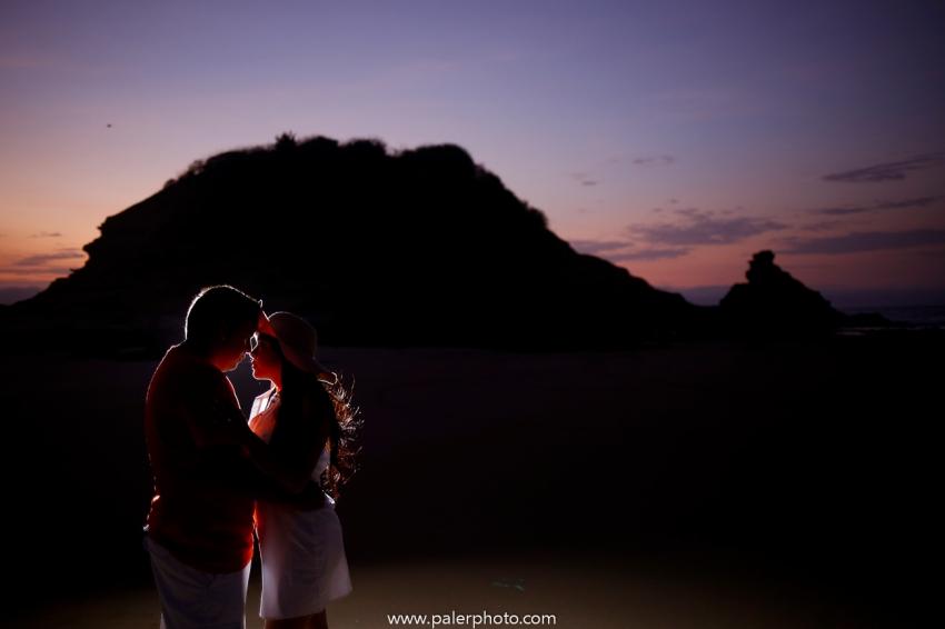 PALERMO FOTOGRAFO DE BODAS ECUADOR  PREBODA KYRA & MISHI-12