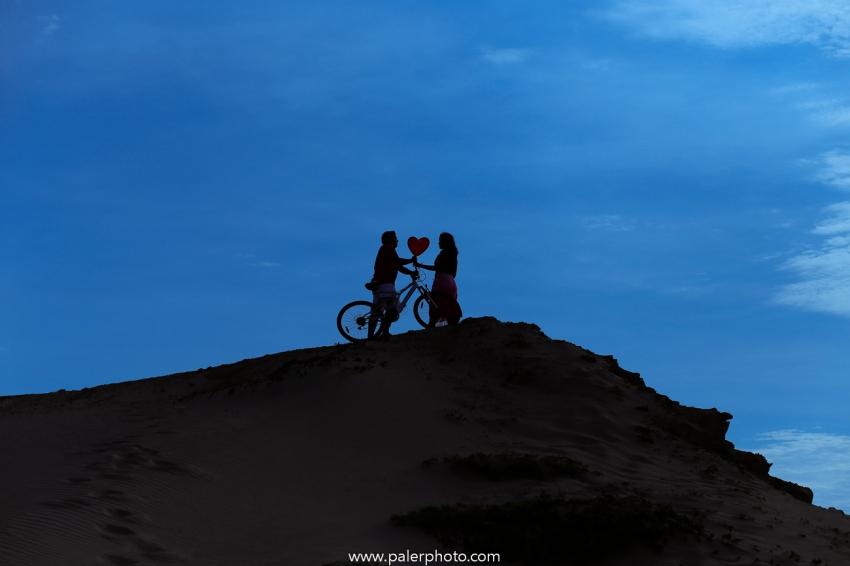 PALERMO FOTOGRAFO DE BODAS ECUADOR  PREBODA KYRA & MISHI-2