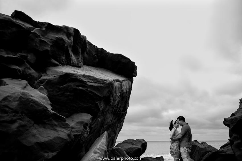 PALERMO FOTOGRAFO DE BODAS ECUADOR  PREBODA KYRA & MISHI-23