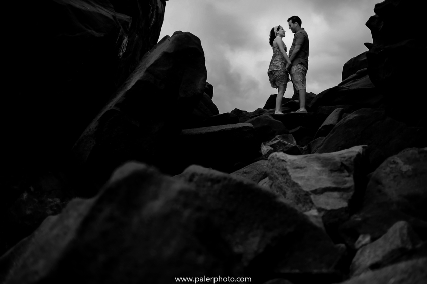 PALERMO FOTOGRAFO DE BODAS ECUADOR  PREBODA KYRA & MISHI-24