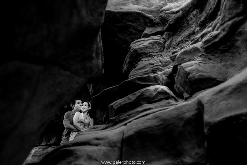 PALERMO FOTOGRAFO DE BODAS ECUADOR  PREBODA KYRA & MISHI-28