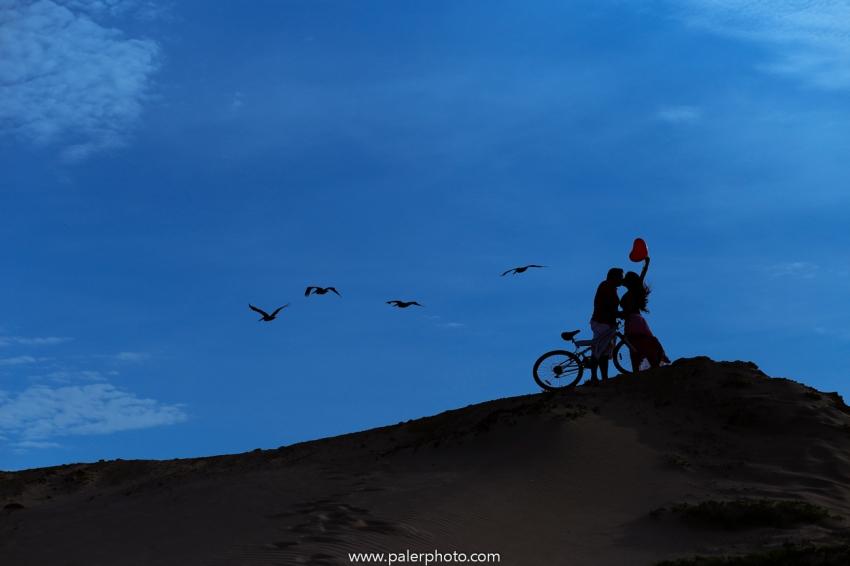 PALERMO FOTOGRAFO DE BODAS ECUADOR  PREBODA KYRA & MISHI-3