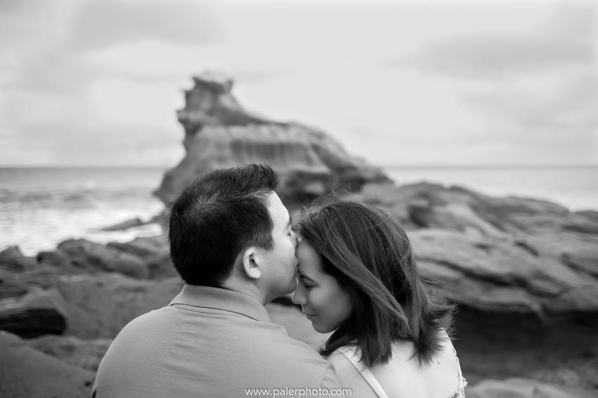 PALERMO FOTOGRAFO DE BODAS ECUADOR  PREBODA KYRA & MISHI-36