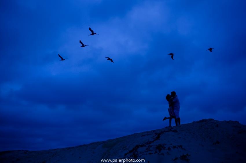 PALERMO FOTOGRAFO DE BODAS ECUADOR  PREBODA KYRA & MISHI-38