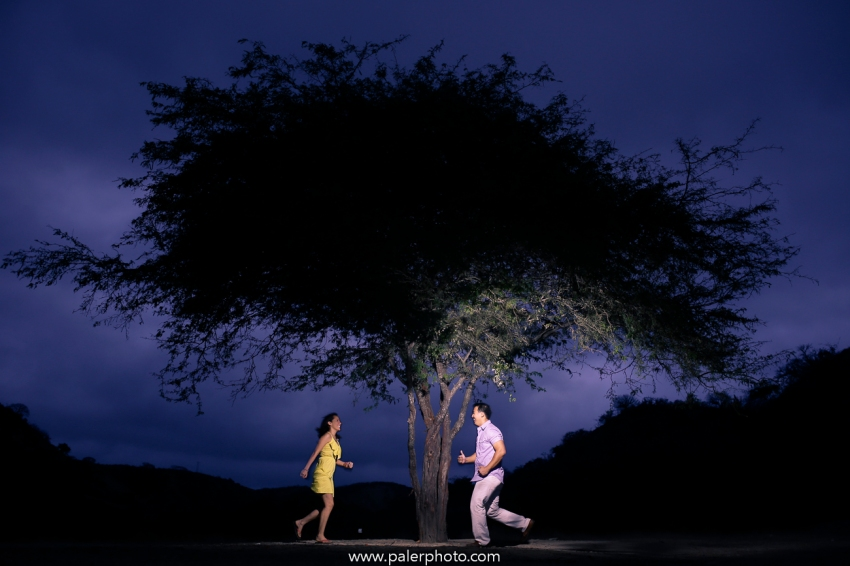 PALERMO FOTOGRAFO DE BODAS ECUADOR  PREBODA KYRA & MISHI-43