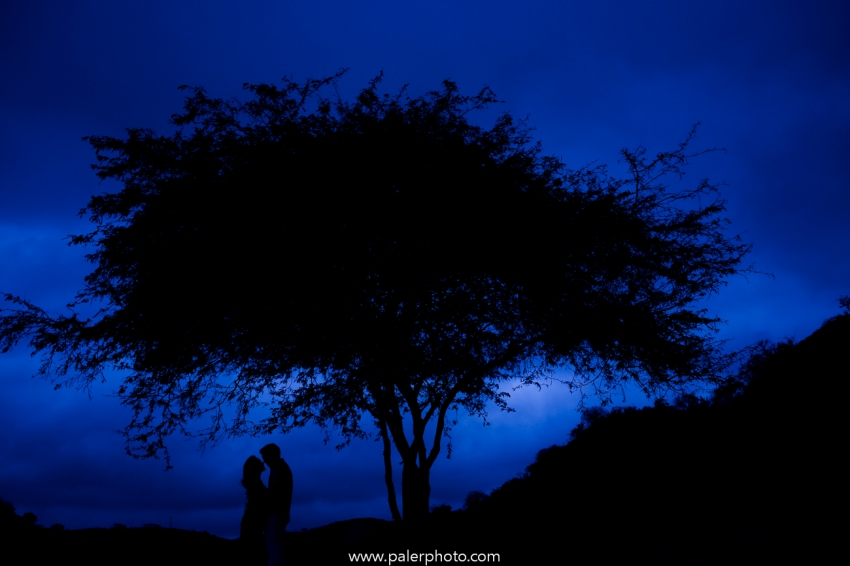PALERMO FOTOGRAFO DE BODAS ECUADOR  PREBODA KYRA & MISHI-44