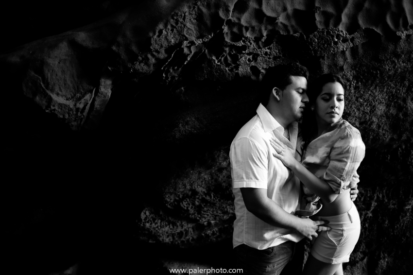 PALERMO FOTOGRAFO DE BODAS ECUADOR  PREBODA KYRA & MISHI-7