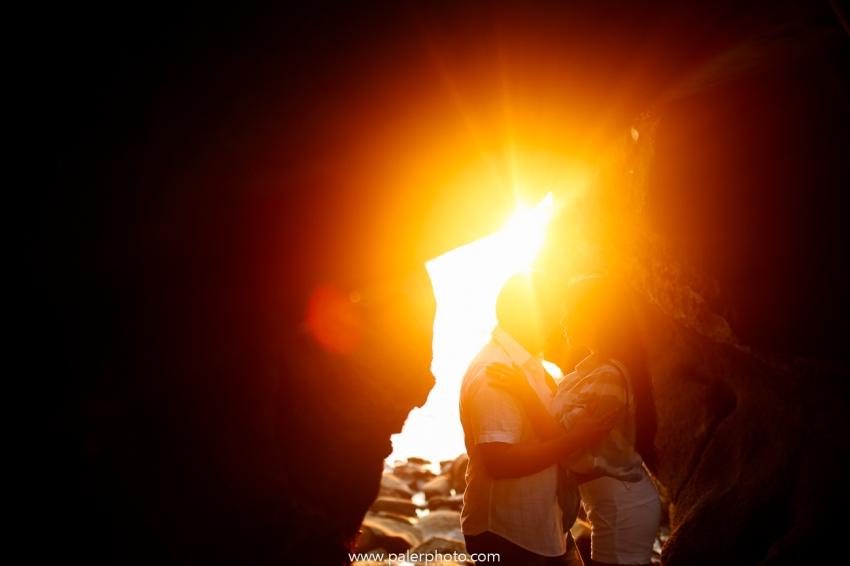 PALERMO FOTOGRAFO DE BODAS ECUADOR  PREBODA KYRA & MISHI-9