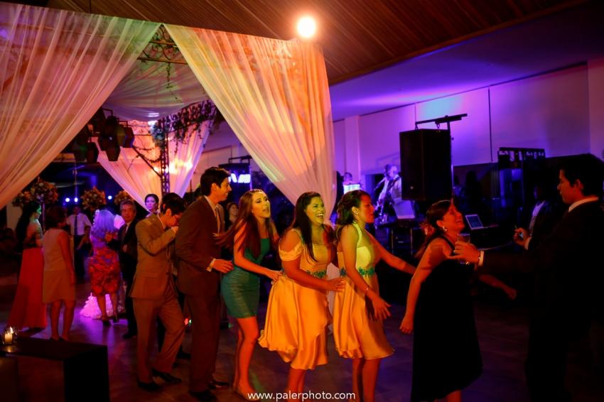 BODA GUAYAQUIL COUNTRY CLUB PALERMO FOTOGRAFO DE BODAS GUAYAQUIL KYRA MICHI-109