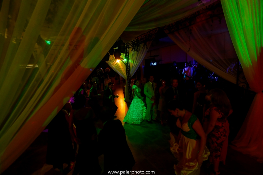 BODA GUAYAQUIL COUNTRY CLUB PALERMO FOTOGRAFO DE BODAS GUAYAQUIL KYRA MICHI-111