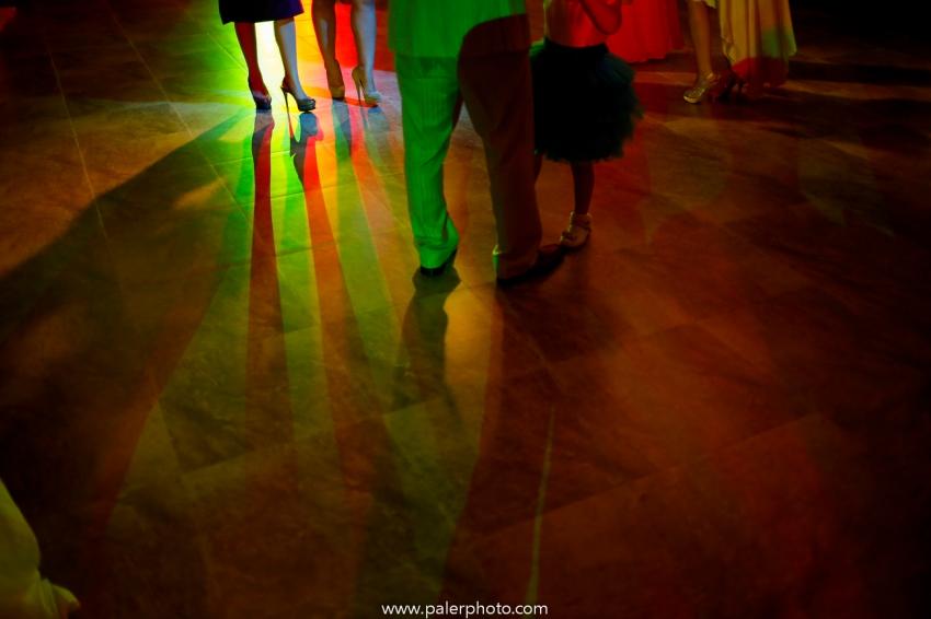 BODA GUAYAQUIL COUNTRY CLUB PALERMO FOTOGRAFO DE BODAS GUAYAQUIL KYRA MICHI-113