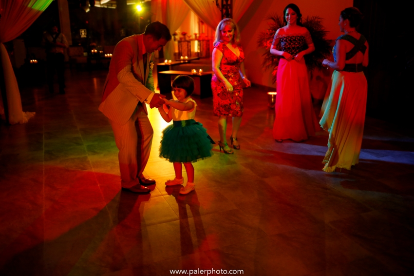 BODA GUAYAQUIL COUNTRY CLUB PALERMO FOTOGRAFO DE BODAS GUAYAQUIL KYRA MICHI-114