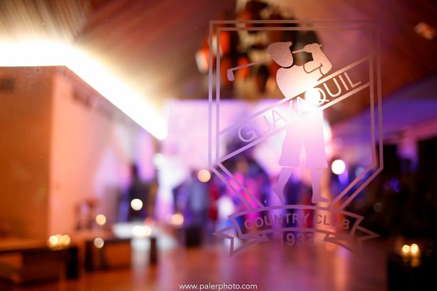 BODA GUAYAQUIL COUNTRY CLUB PALERMO FOTOGRAFO DE BODAS GUAYAQUIL KYRA MICHI-123