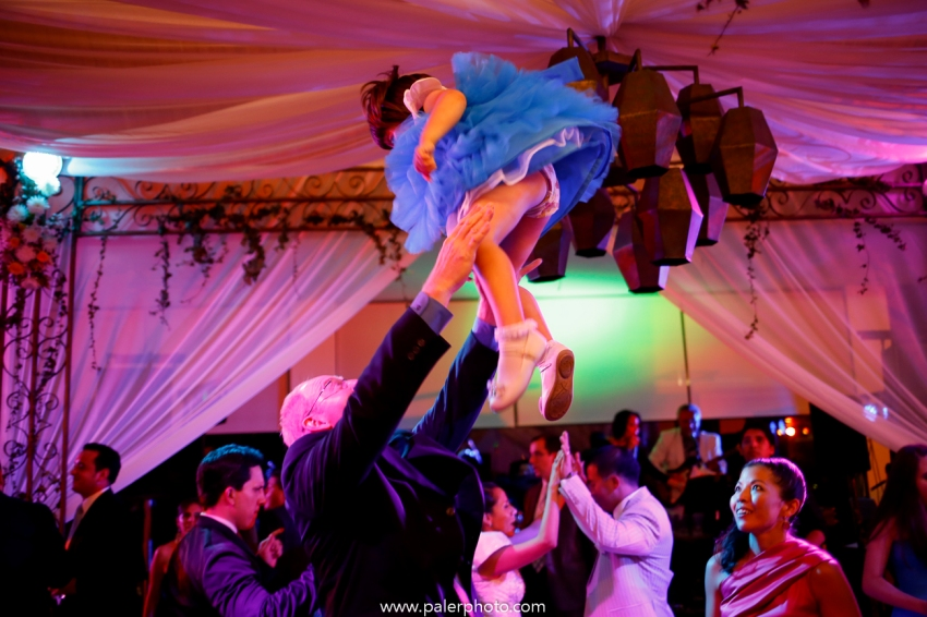 BODA GUAYAQUIL COUNTRY CLUB PALERMO FOTOGRAFO DE BODAS GUAYAQUIL KYRA MICHI-132