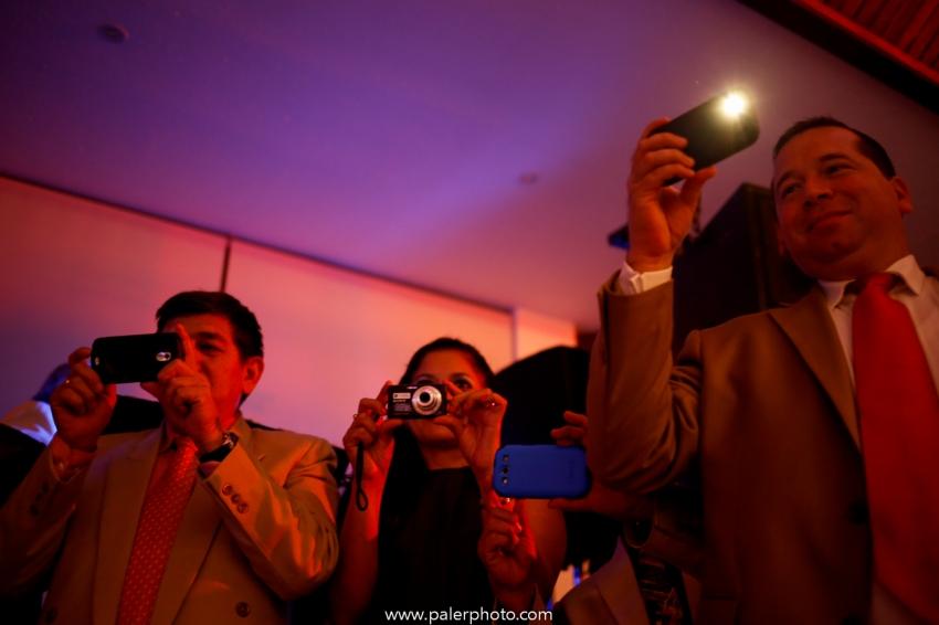 BODA GUAYAQUIL COUNTRY CLUB PALERMO FOTOGRAFO DE BODAS GUAYAQUIL KYRA MICHI-136