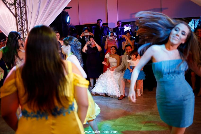 BODA GUAYAQUIL COUNTRY CLUB PALERMO FOTOGRAFO DE BODAS GUAYAQUIL KYRA MICHI-139