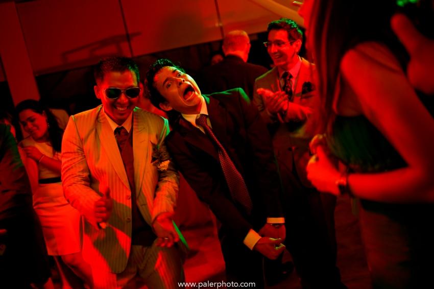 BODA GUAYAQUIL COUNTRY CLUB PALERMO FOTOGRAFO DE BODAS GUAYAQUIL KYRA MICHI-153
