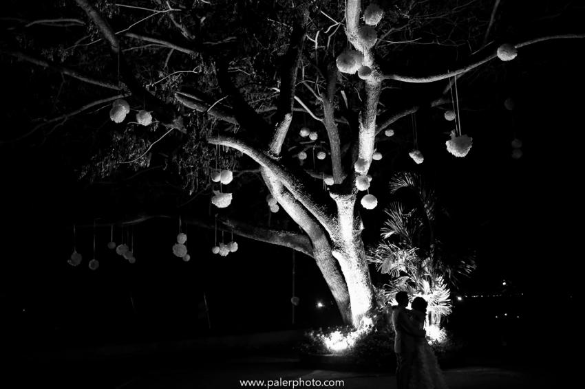 BODA GUAYAQUIL COUNTRY CLUB PALERMO FOTOGRAFO DE BODAS GUAYAQUIL KYRA MICHI-162