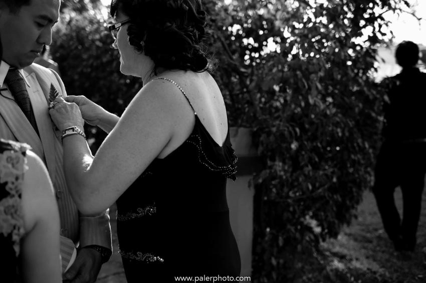 BODA GUAYAQUIL COUNTRY CLUB PALERMO FOTOGRAFO DE BODAS GUAYAQUIL KYRA MICHI-40