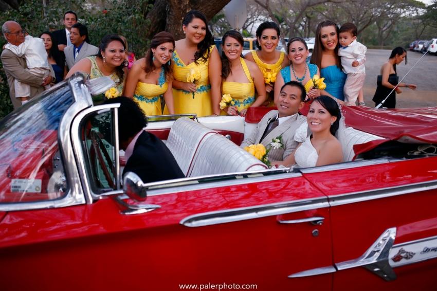 BODA GUAYAQUIL COUNTRY CLUB PALERMO FOTOGRAFO DE BODAS GUAYAQUIL KYRA MICHI-76