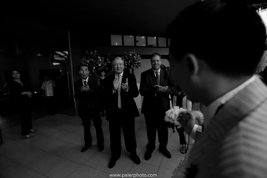 BODA GUAYAQUIL COUNTRY CLUB PALERMO FOTOGRAFO DE BODAS GUAYAQUIL KYRA MICHI-78