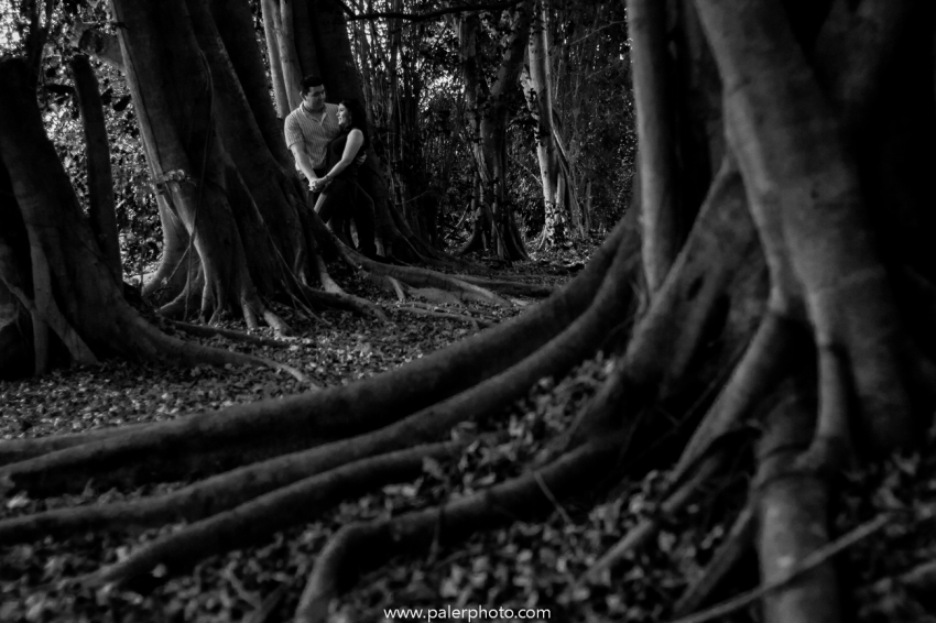 PALERMO FOTOGRAFO DE BODAS ECUADOR-2