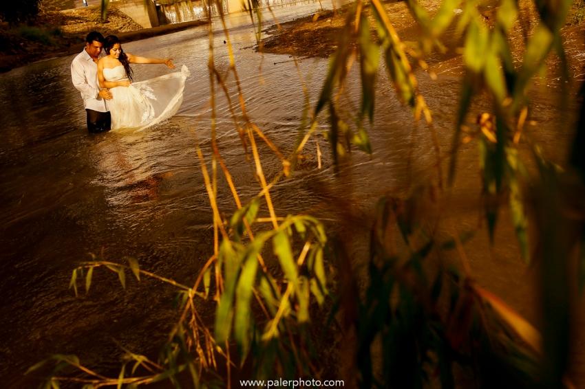 PALERMO FOTOGRAFO DE BODAS ECUADOR-21