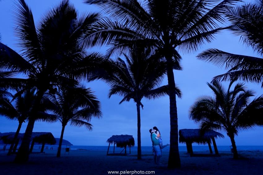 PALERMO FOTOGRAFO DE BODAS ECUADOR-22