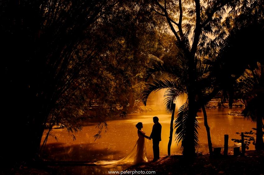 PALERMO FOTOGRAFO DE BODAS ECUADOR-7