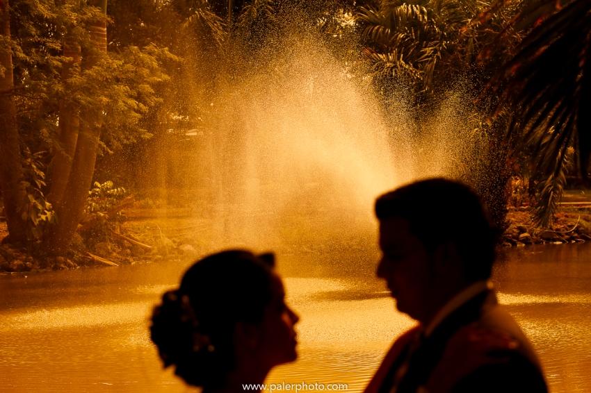 PALERMO FOTOGRAFO DE BODAS ECUADOR-8