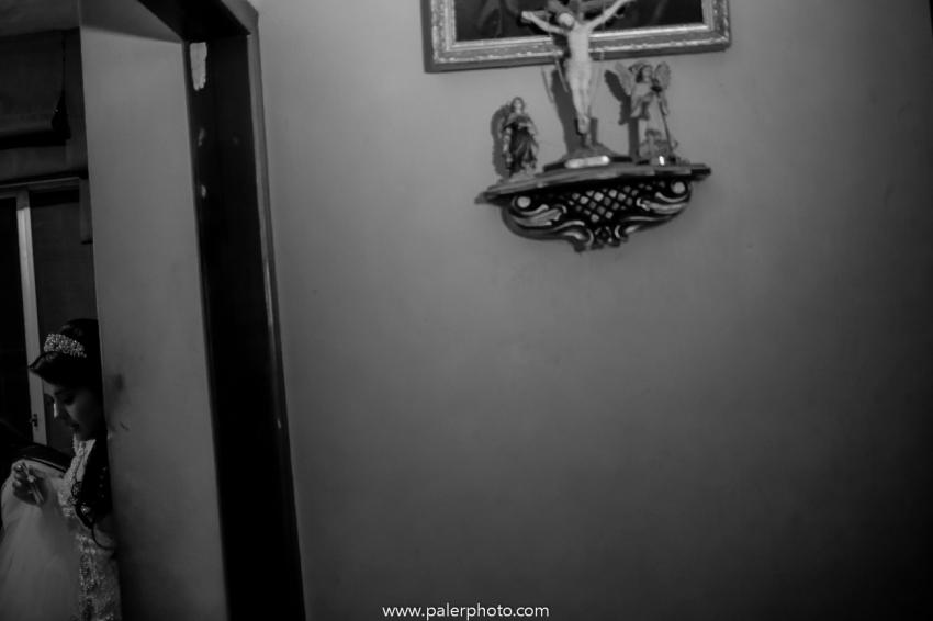 PALERMO FOTOGRAFO DE BODAS ECUADOR MA LAURA & CESAR HOTEL ORO VERDE MANTA-17