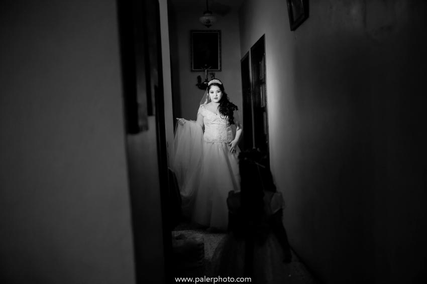PALERMO FOTOGRAFO DE BODAS ECUADOR MA LAURA & CESAR HOTEL ORO VERDE MANTA-18