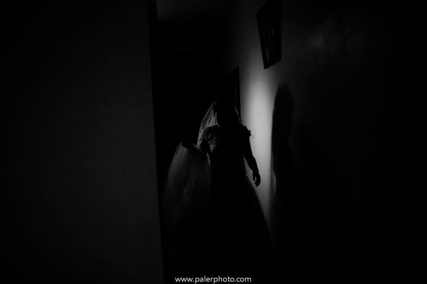 PALERMO FOTOGRAFO DE BODAS ECUADOR MA LAURA & CESAR HOTEL ORO VERDE MANTA-19