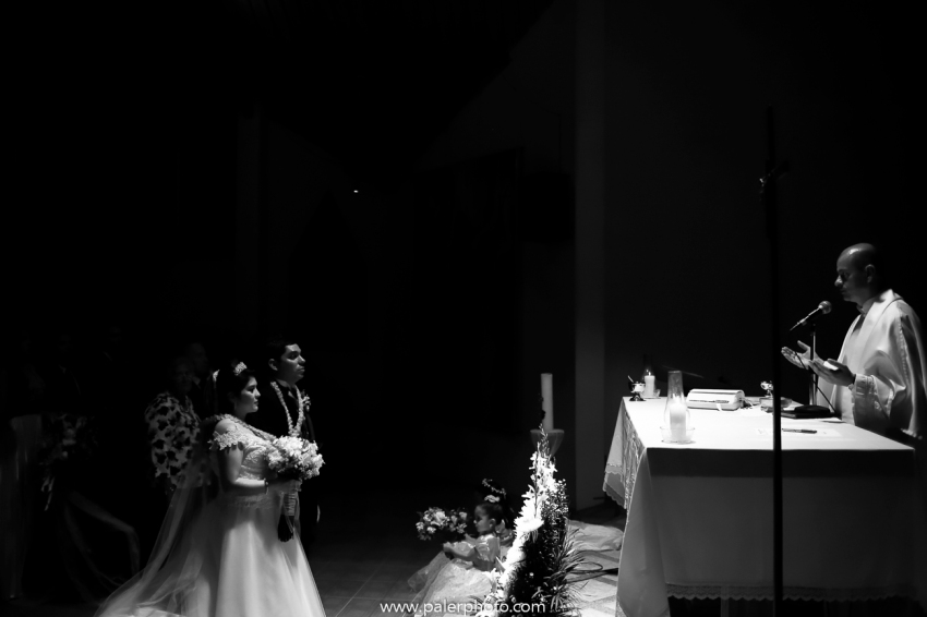 PALERMO FOTOGRAFO DE BODAS ECUADOR MA LAURA & CESAR HOTEL ORO VERDE MANTA-35