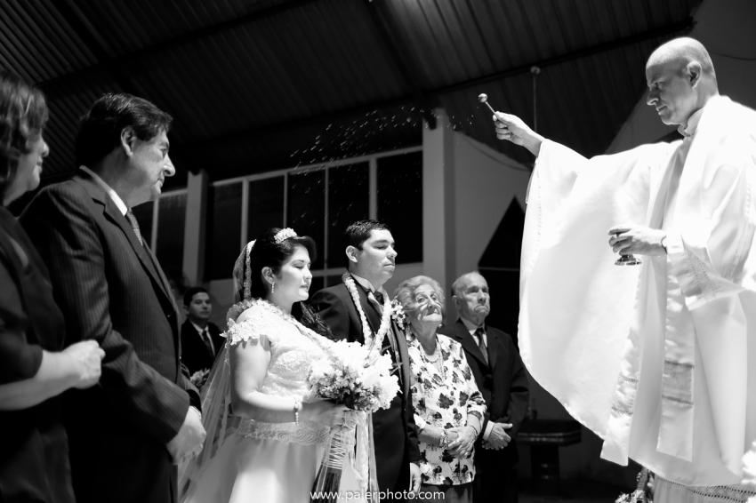 PALERMO FOTOGRAFO DE BODAS ECUADOR MA LAURA & CESAR HOTEL ORO VERDE MANTA-36