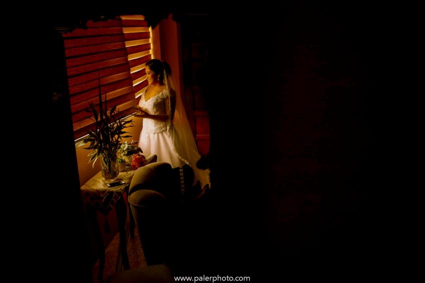 PALERMO FOTOGRAFO DE BODAS ECUADOR MA LAURA & CESAR HOTEL ORO VERDE MANTA-4