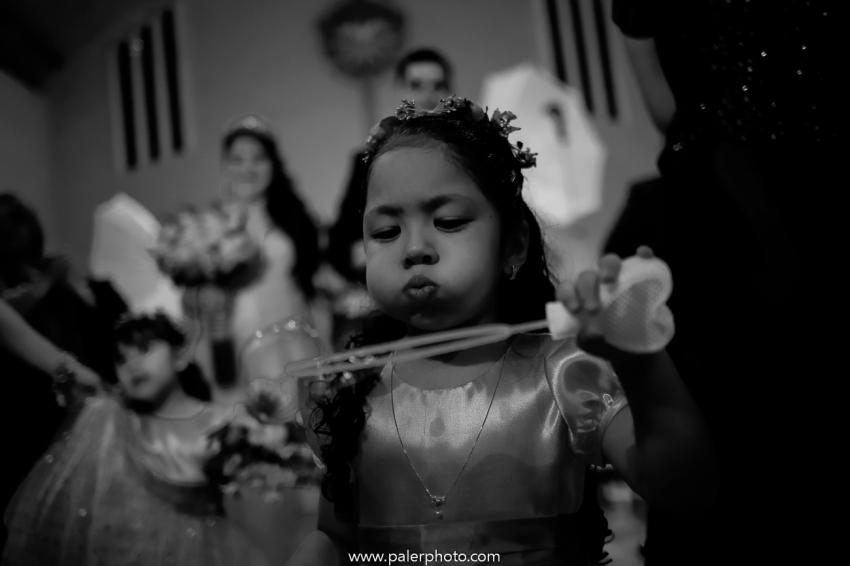 PALERMO FOTOGRAFO DE BODAS ECUADOR MA LAURA & CESAR HOTEL ORO VERDE MANTA-42