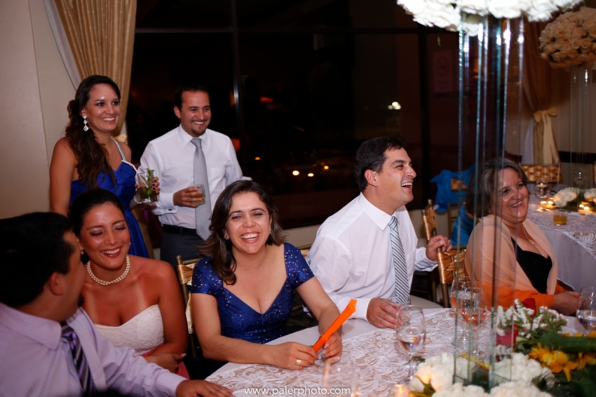 PALERMO FOTOGRAFO DE BODAS ECUADOR MA LAURA & CESAR HOTEL ORO VERDE MANTA-77