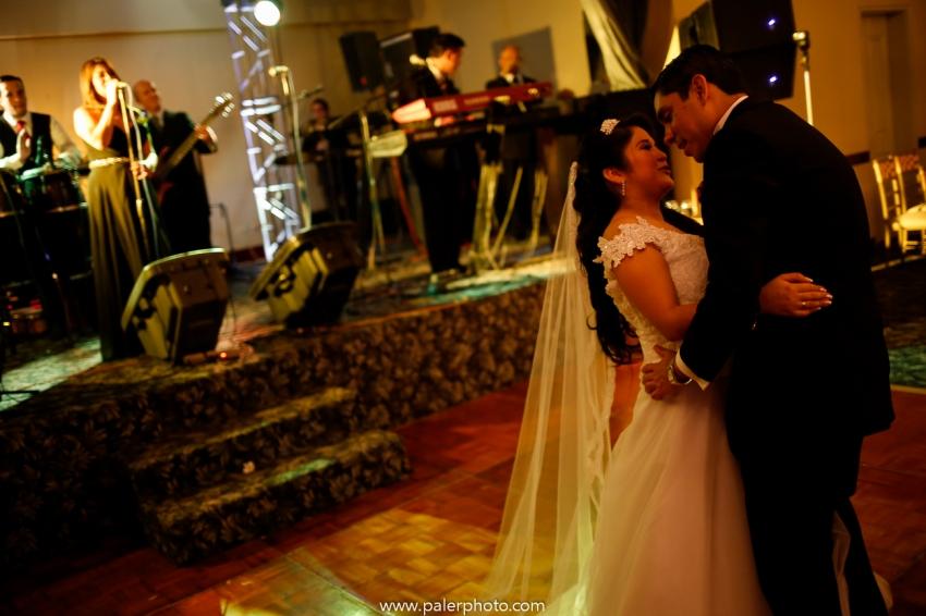 PALERMO FOTOGRAFO DE BODAS ECUADOR MA LAURA & CESAR HOTEL ORO VERDE MANTA-87
