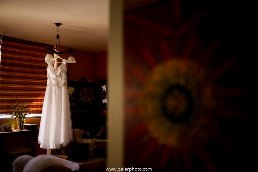 PALERMO FOTOGRAFO DE BODAS ECUADOR MA LAURA & CESAR HOTEL ORO VERDE MANTA-9