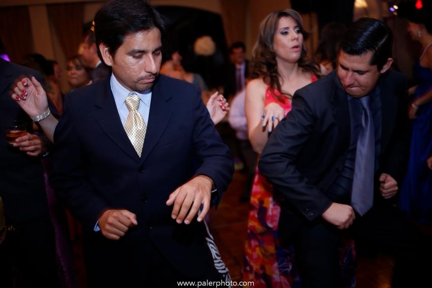 PALERMO FOTOGRAFO DE BODAS ECUADOR MA LAURA & CESAR HOTEL ORO VERDE MANTA-91