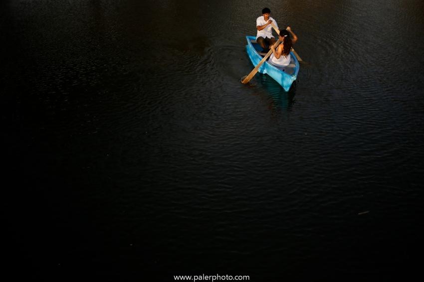 RODOLFO PARRAGA PALERMO FOTOGRAFO DE BODAS ECUADOR-11