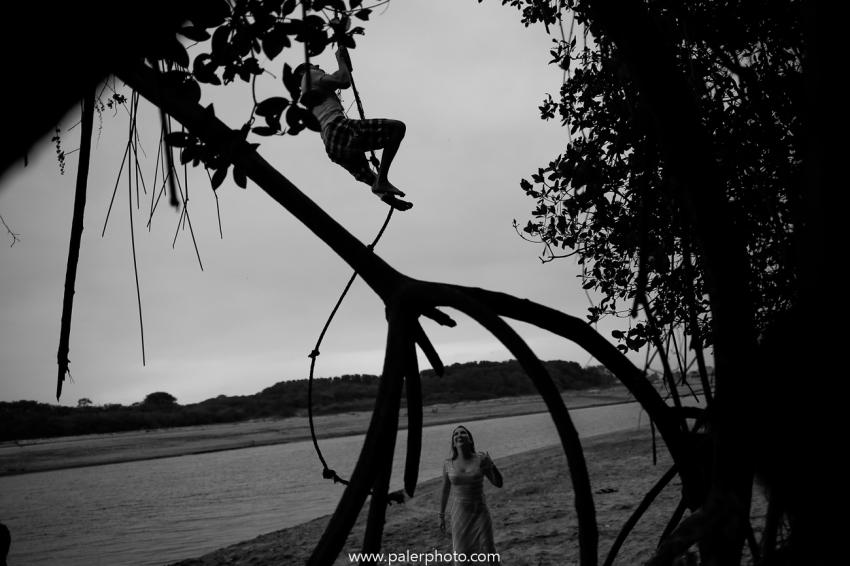 GABRIELA & OSWALDO FOTOGRAFO DE BODAS, FOTOGRAFO DE MATRIMONIOS ECUADOR-11